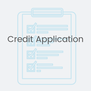 Icon for Always Express Credit Application form